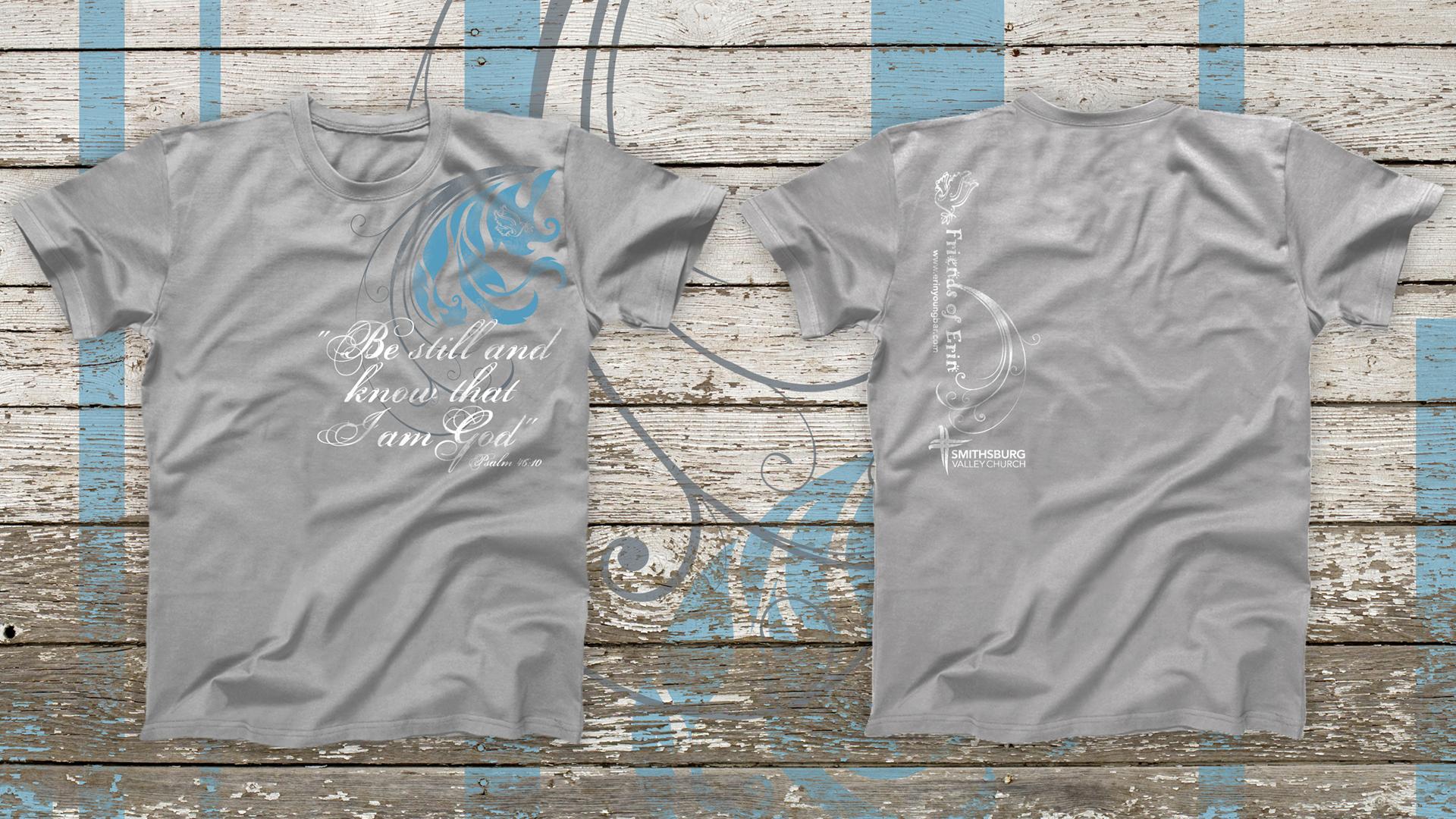 20130322-FriendsOfErin-Shirt-PROOF.png