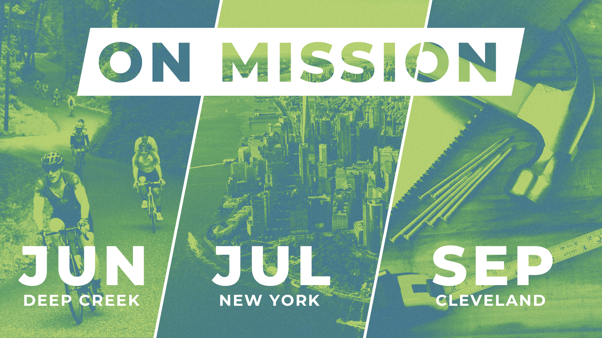 On Mission 2019 - 1920x1080.png