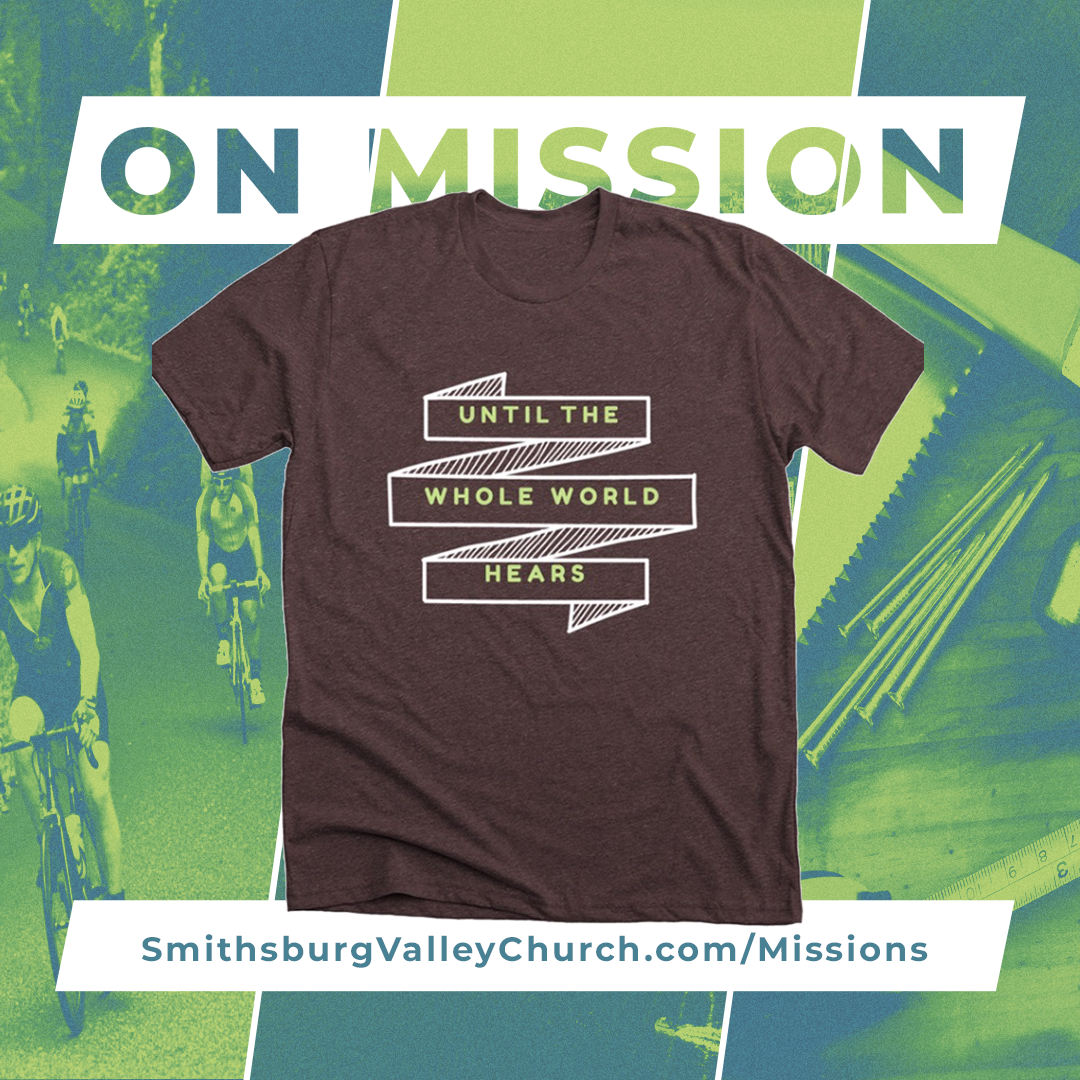 On Mission 2019 - T-Shirt - 1080x1080.png