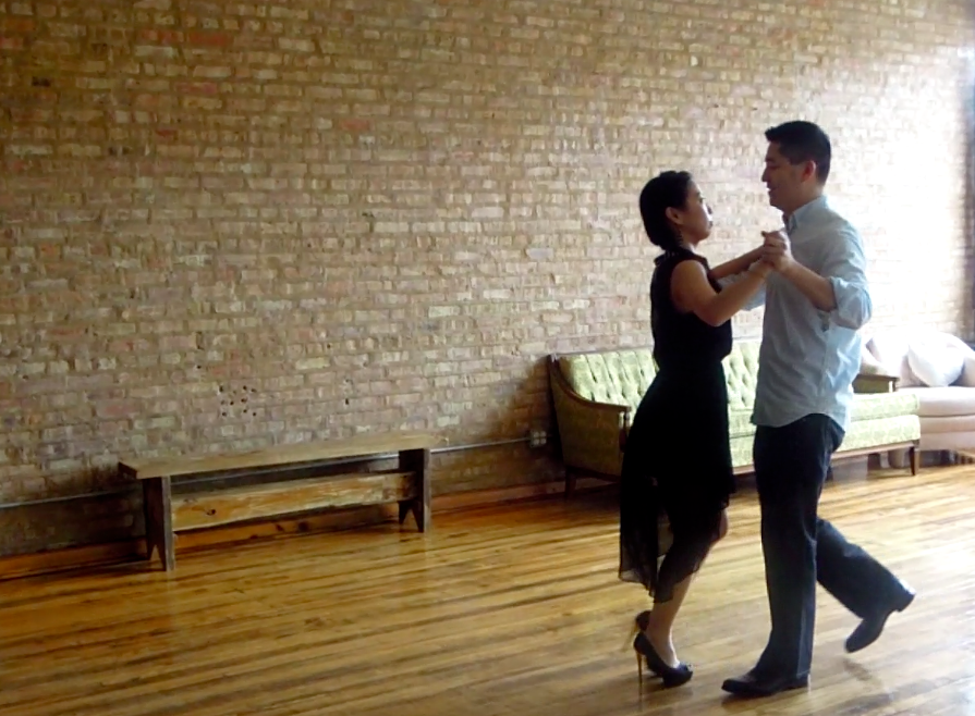 Dance_lessons_Chicago.png