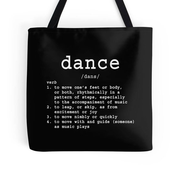 dance-bag.jpg