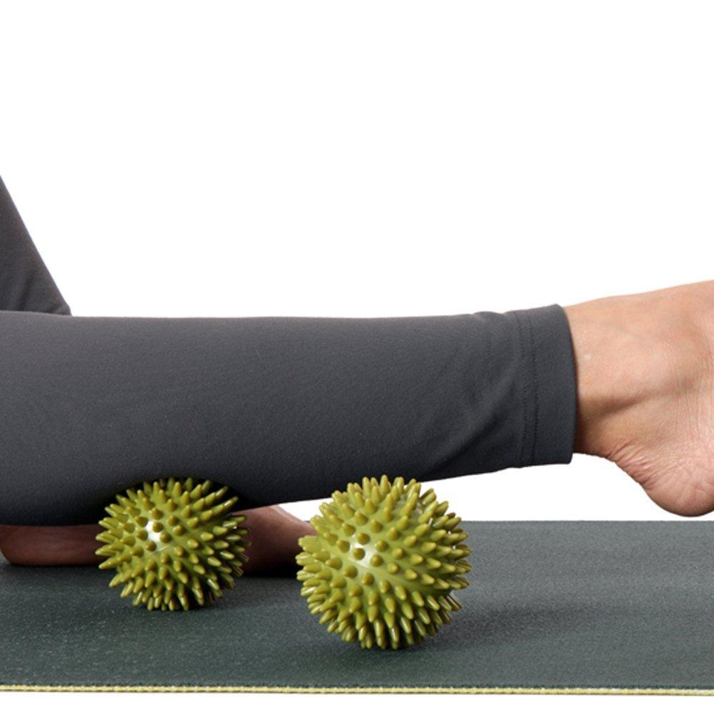 massage-kit.jpg