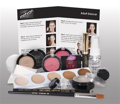 make-up-kit.jpg