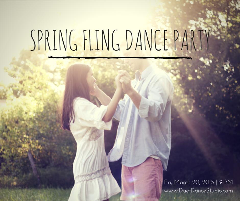 springflingdanceparty.jpg