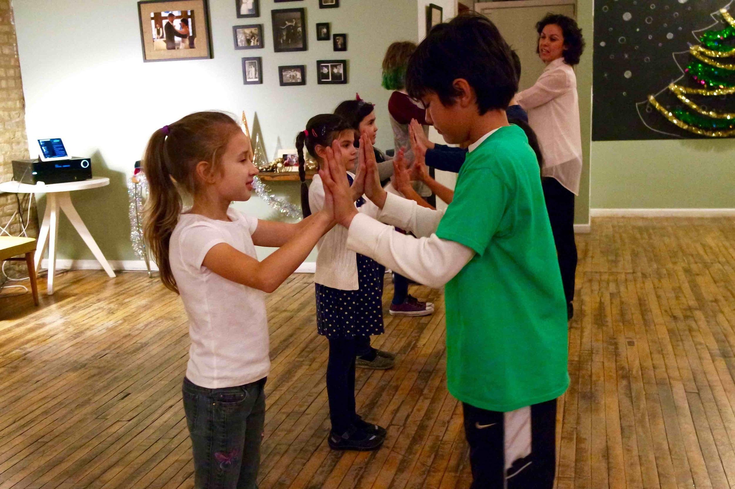 kids-class2-small.jpg