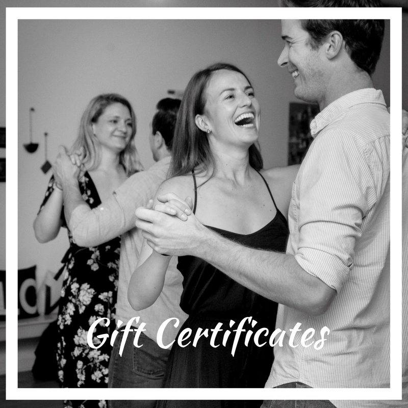 dance-gift-certificates.png