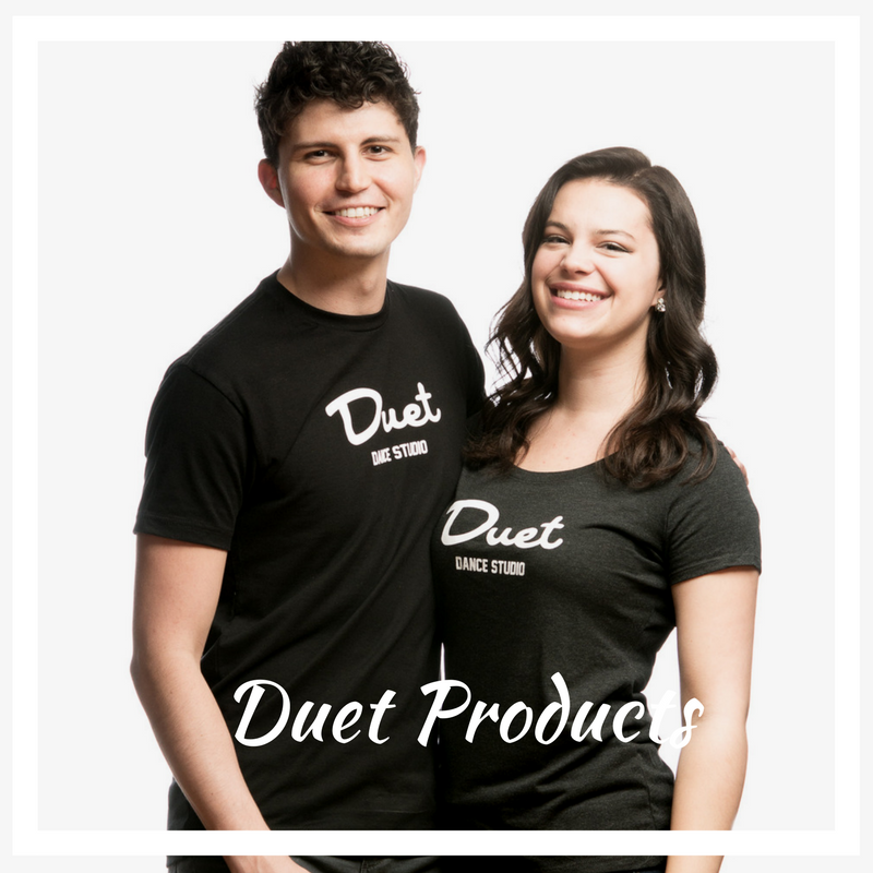 duet-dance-products.png