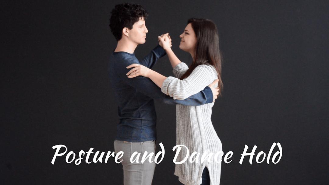 posture-thumb.png