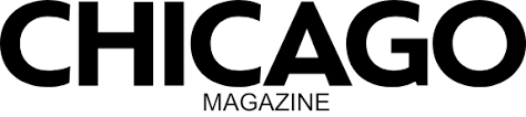 chicago-magazine-logo.png