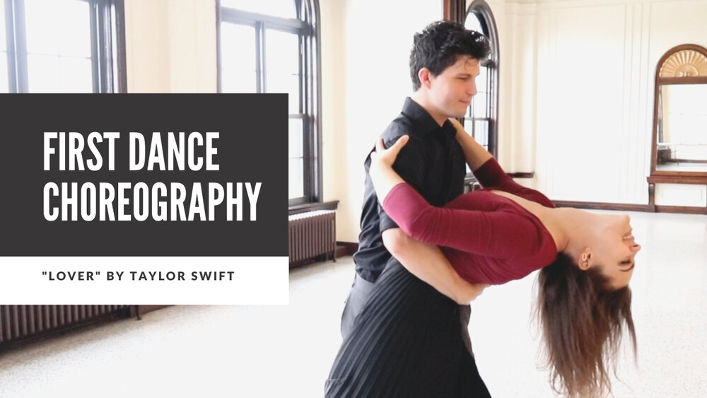 Top 8 Wedding First Dance Songs In 2020 Duet Dance Studio