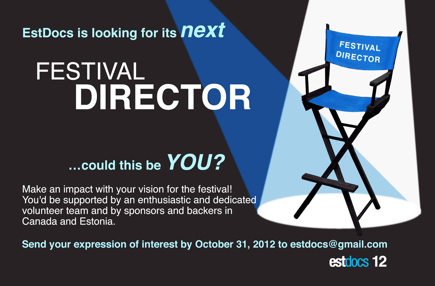 FestivalDirectorAd1.jpg