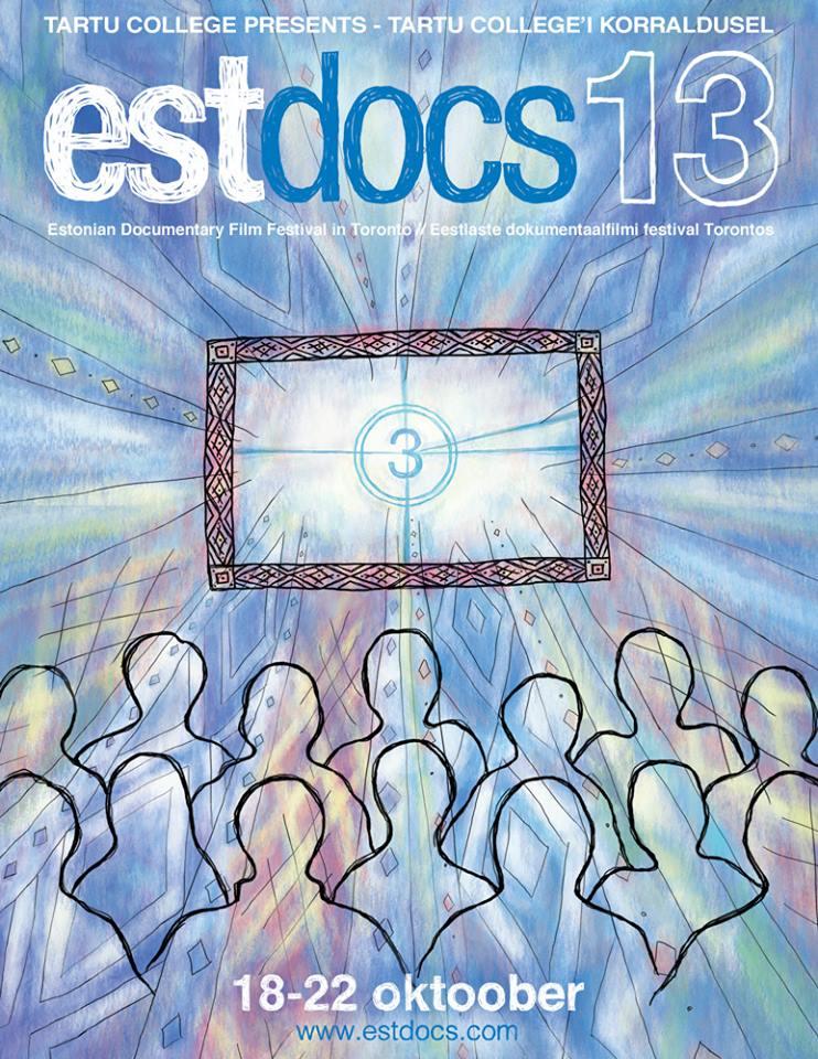 EstDocs.jpg