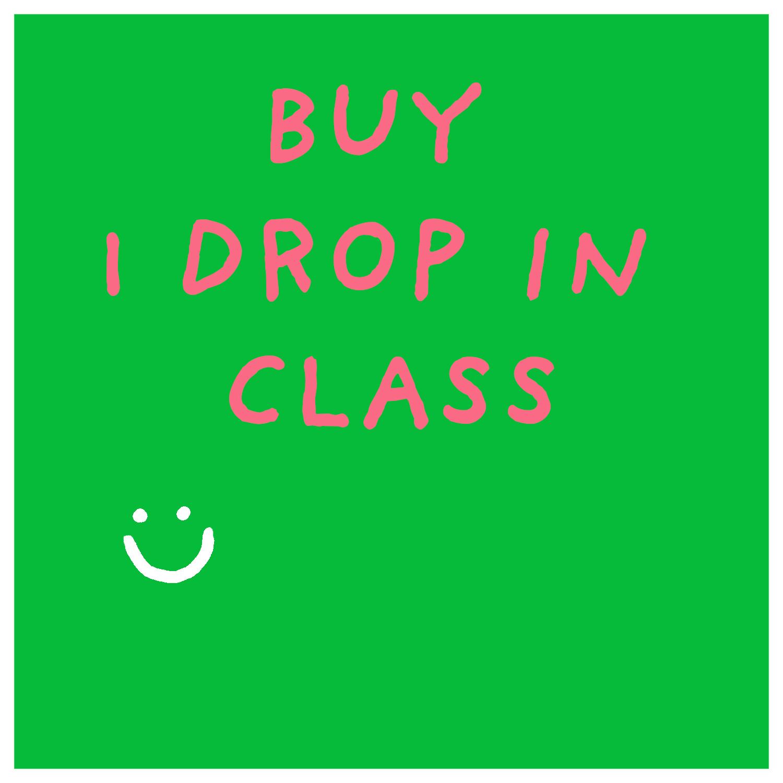 buy 1 drop in class.jpg
