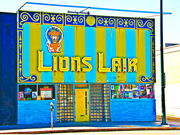 Lions Lair6263 as Smart Object-1.jpg