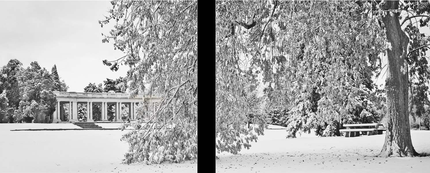 Pavillion and Snow.jpg