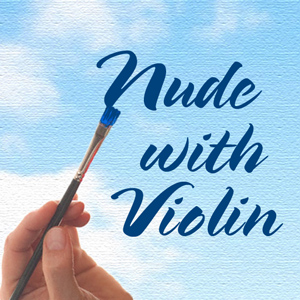 Nude With violin.jpg
