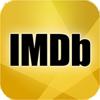 Click for John's IMDB Profile