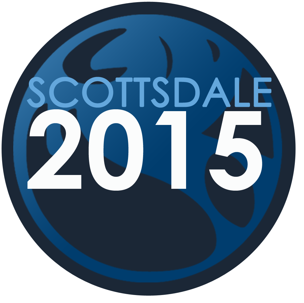 Scottsdale2015