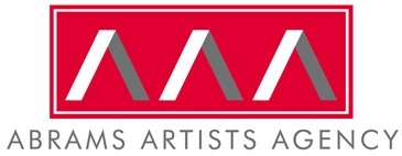 Abrams+Artists+Agency