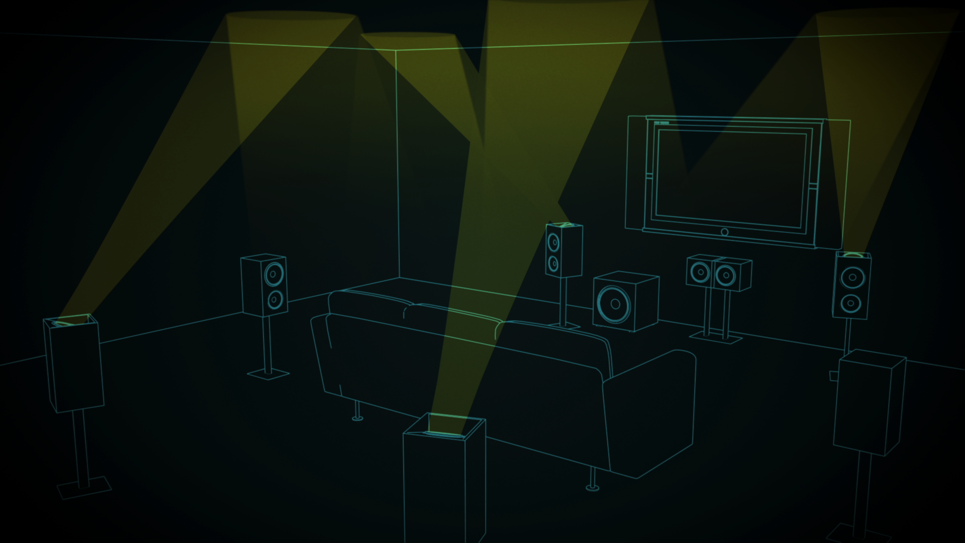 08 - Dolby Atmos 2.png