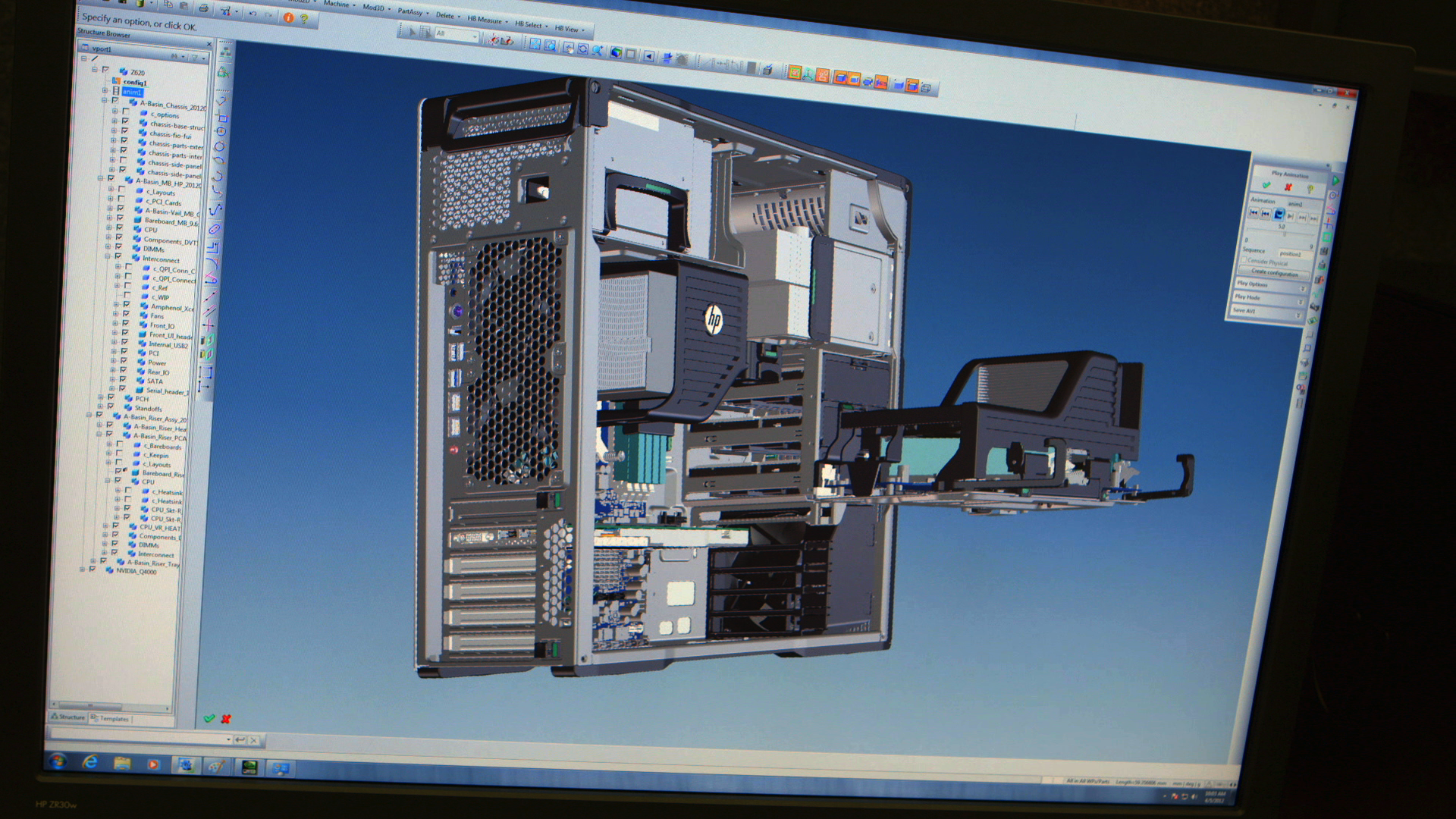 03 - HP Workstations 2.png