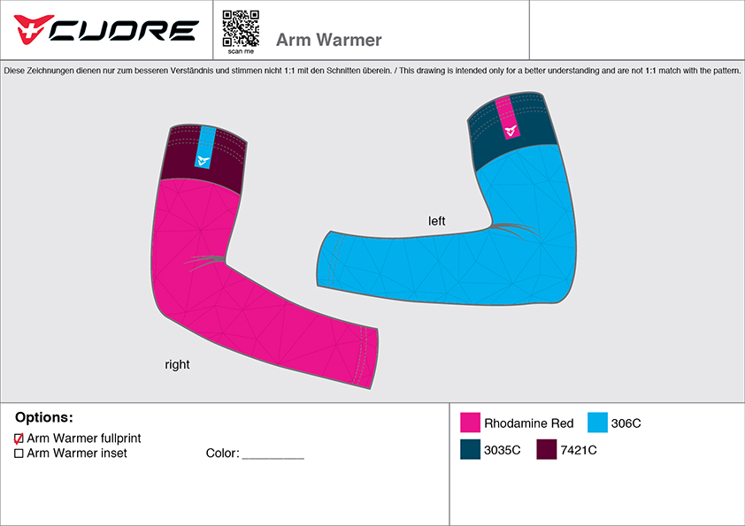 SPR Arm_Warmer_full.jpg