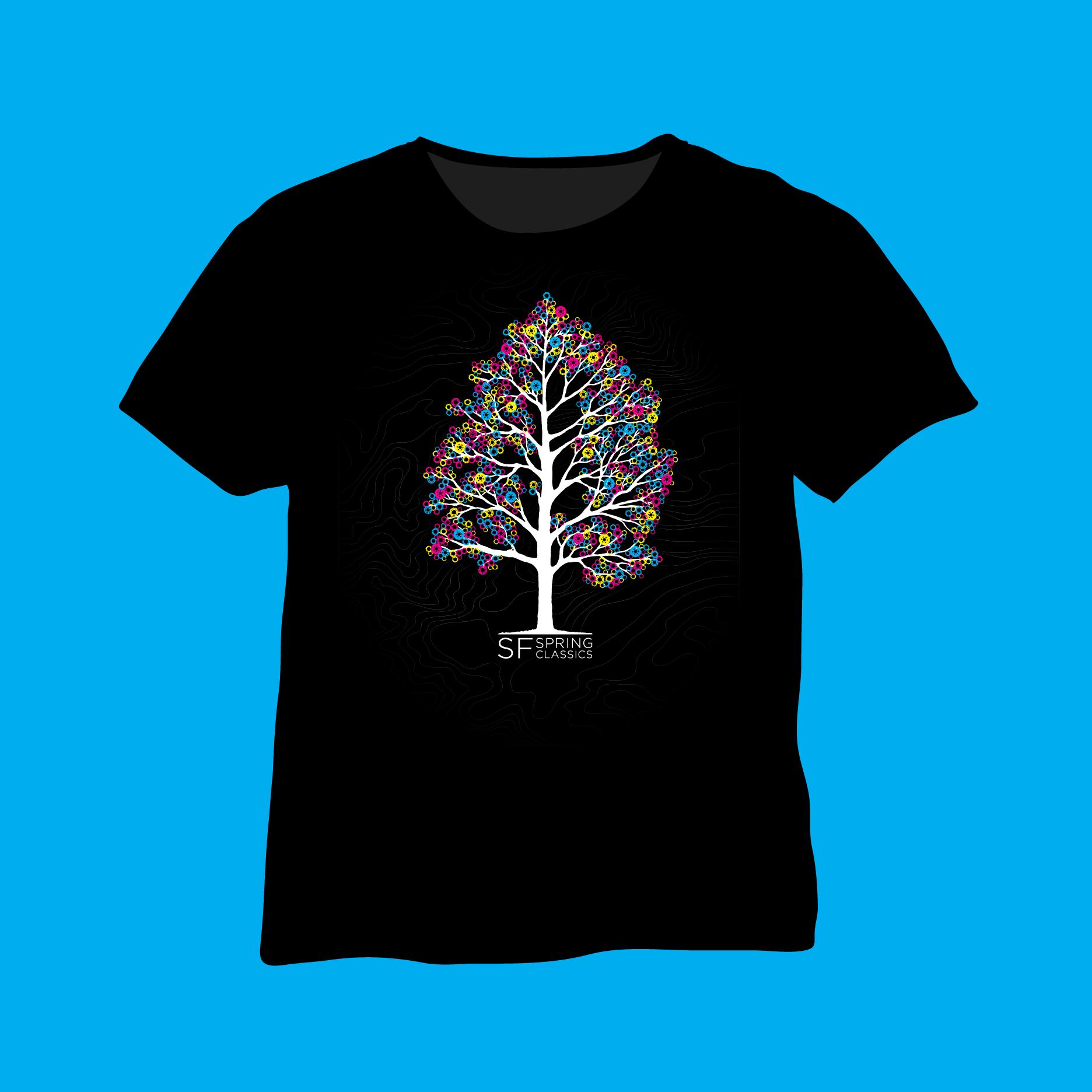 shirt_09.png