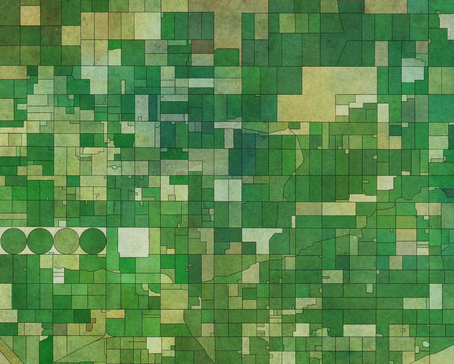 47 - crop-aerials 3.png