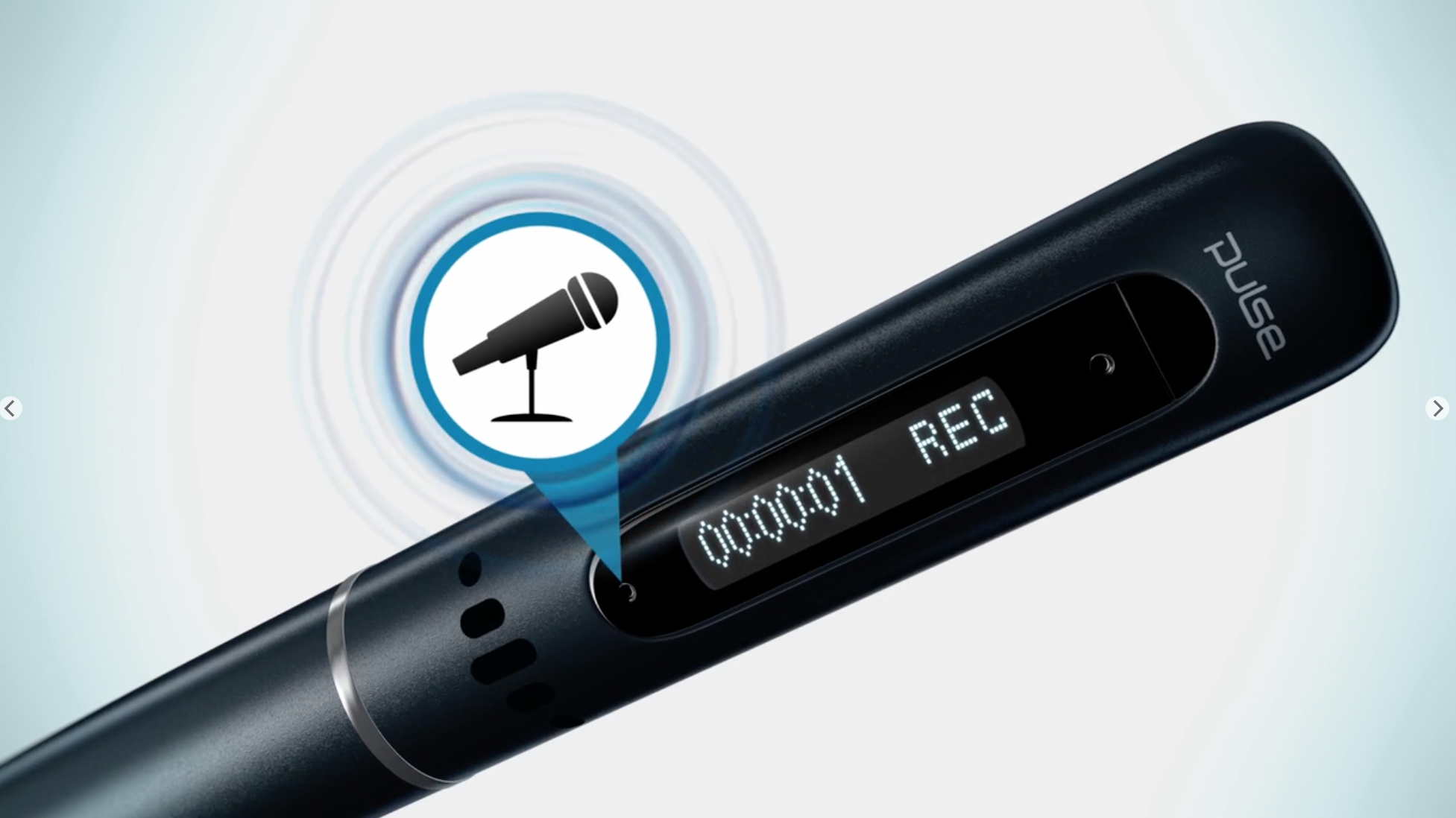 27 - Livescribe 4.png