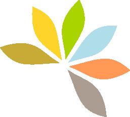 logo_flower.png