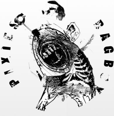 pixies-bagboy-single[1].jpg