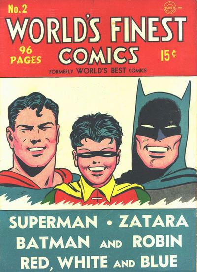 World's_Finest_Comics_2.jpg