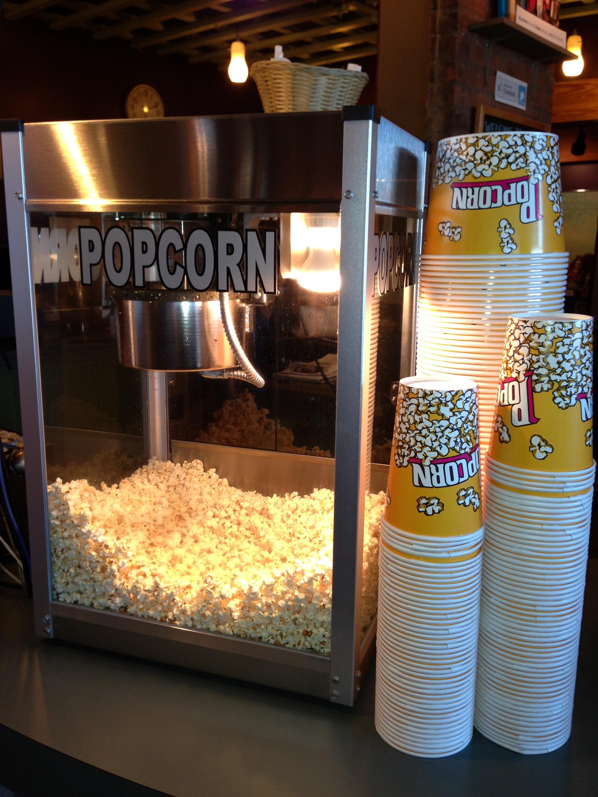 TFR Popcorn.jpg
