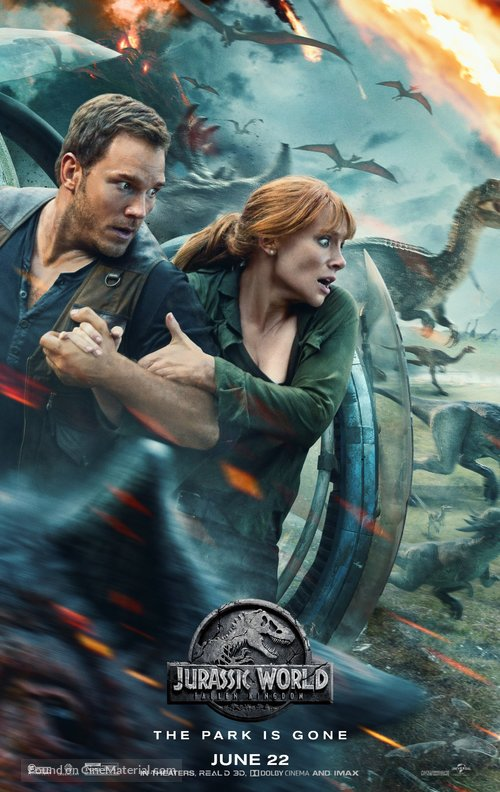 jurassic-world-fallen-kingdom-movie-poster.jpg