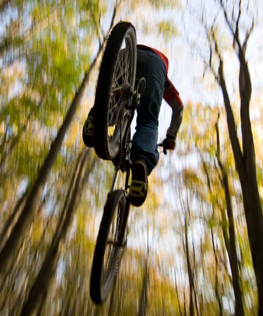 mountainbiking.jpg
