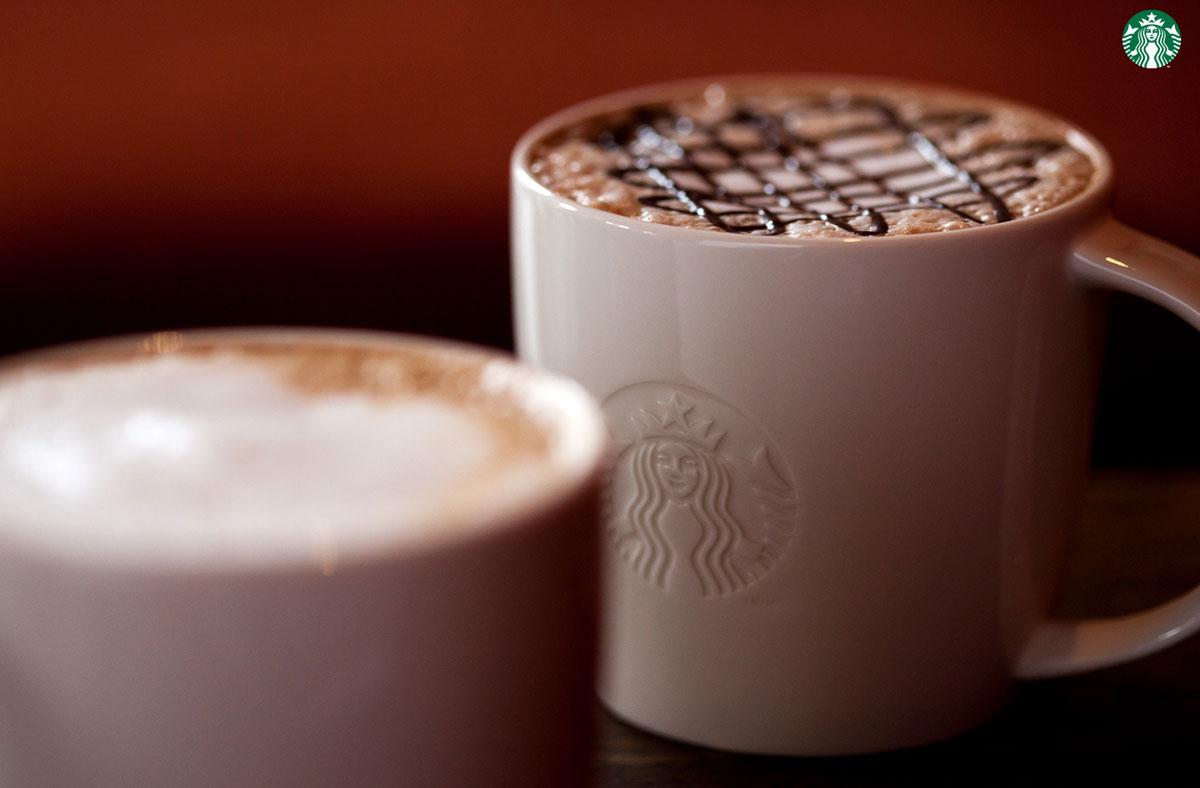Giveaway-Starbucks-Gift-Card.jpg