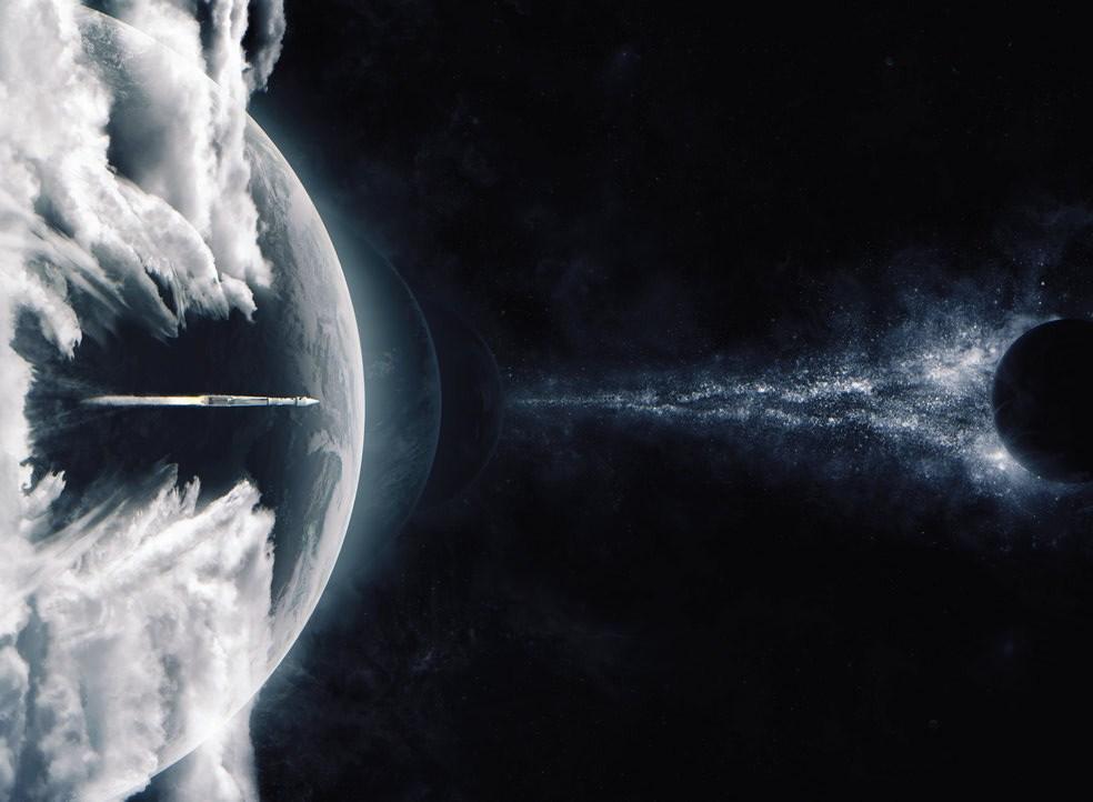 post-infinity-interstellar_poster__7_by_visuasys-d7glmsd---Copy.jpg
