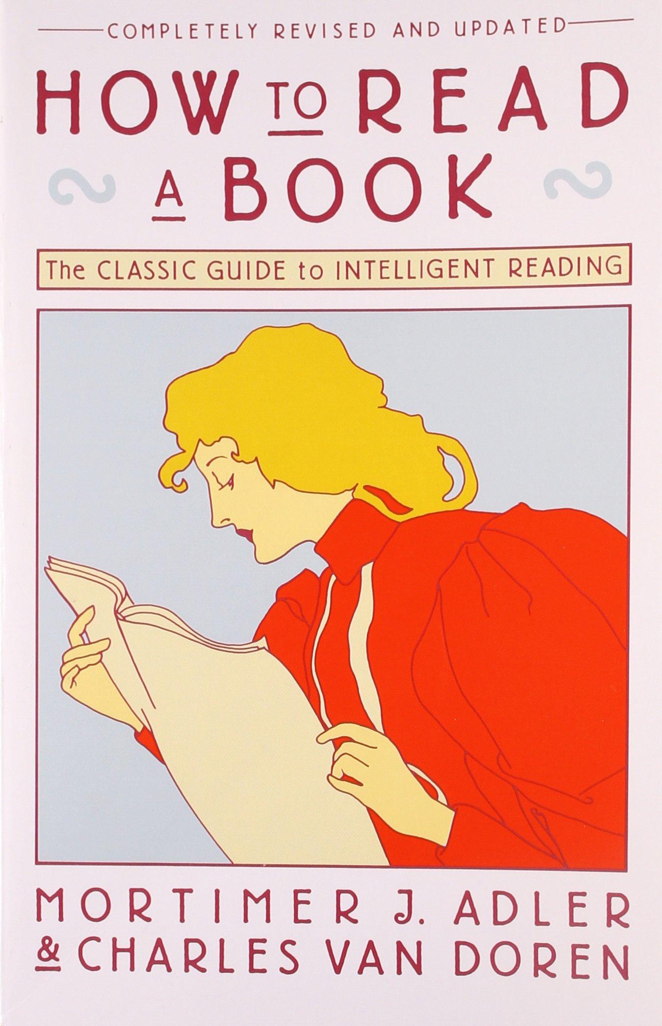 Post-SecretShelf-howtoreadabook.jpg