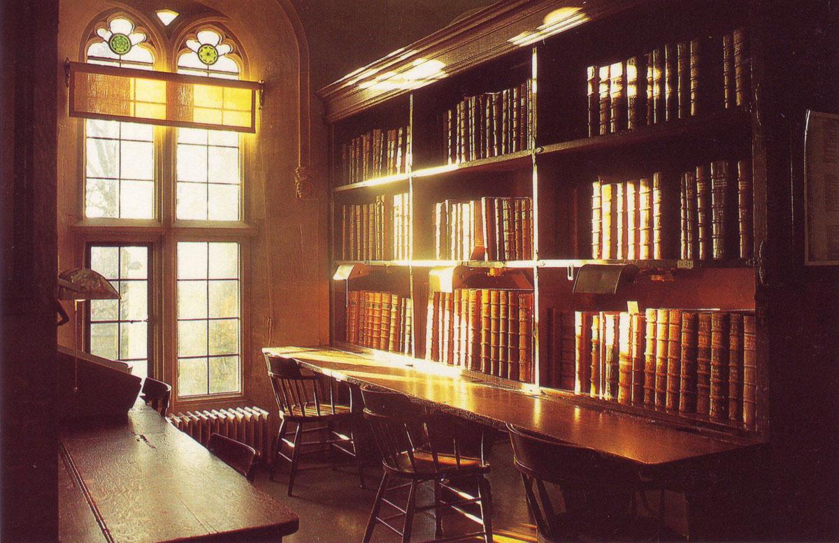 post secret shelf duke-humfreys-library2-oxford.jpg