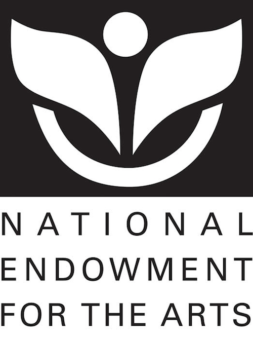 national-endowment-for-the-arts-gets-budget-cut-donald-trump-to-push-nea-out-of-office.jpg