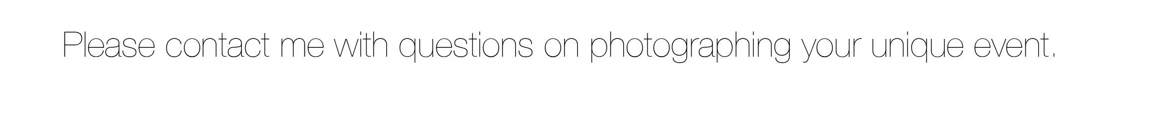 Event Photos.jpg