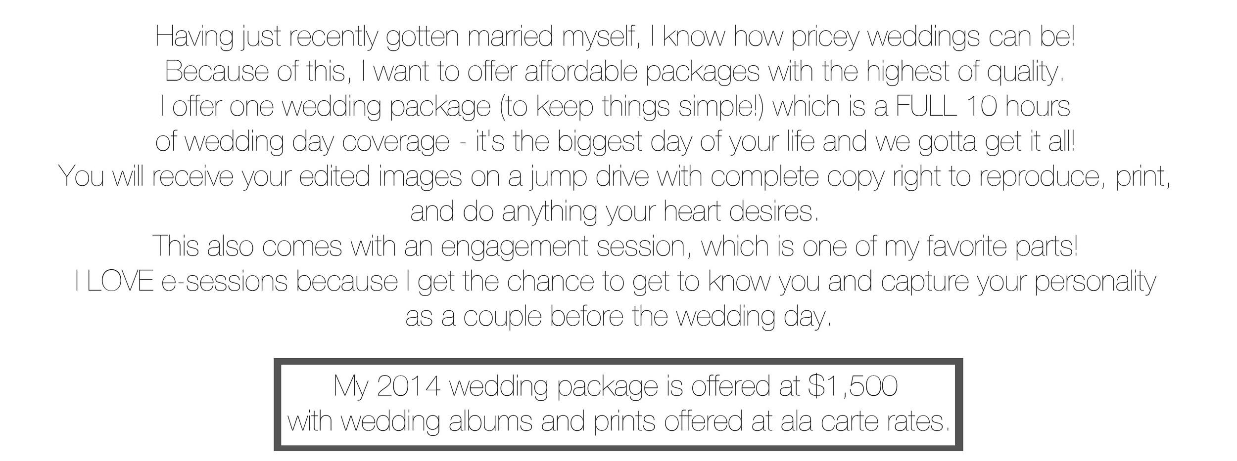 Wedding Package w Box.jpg