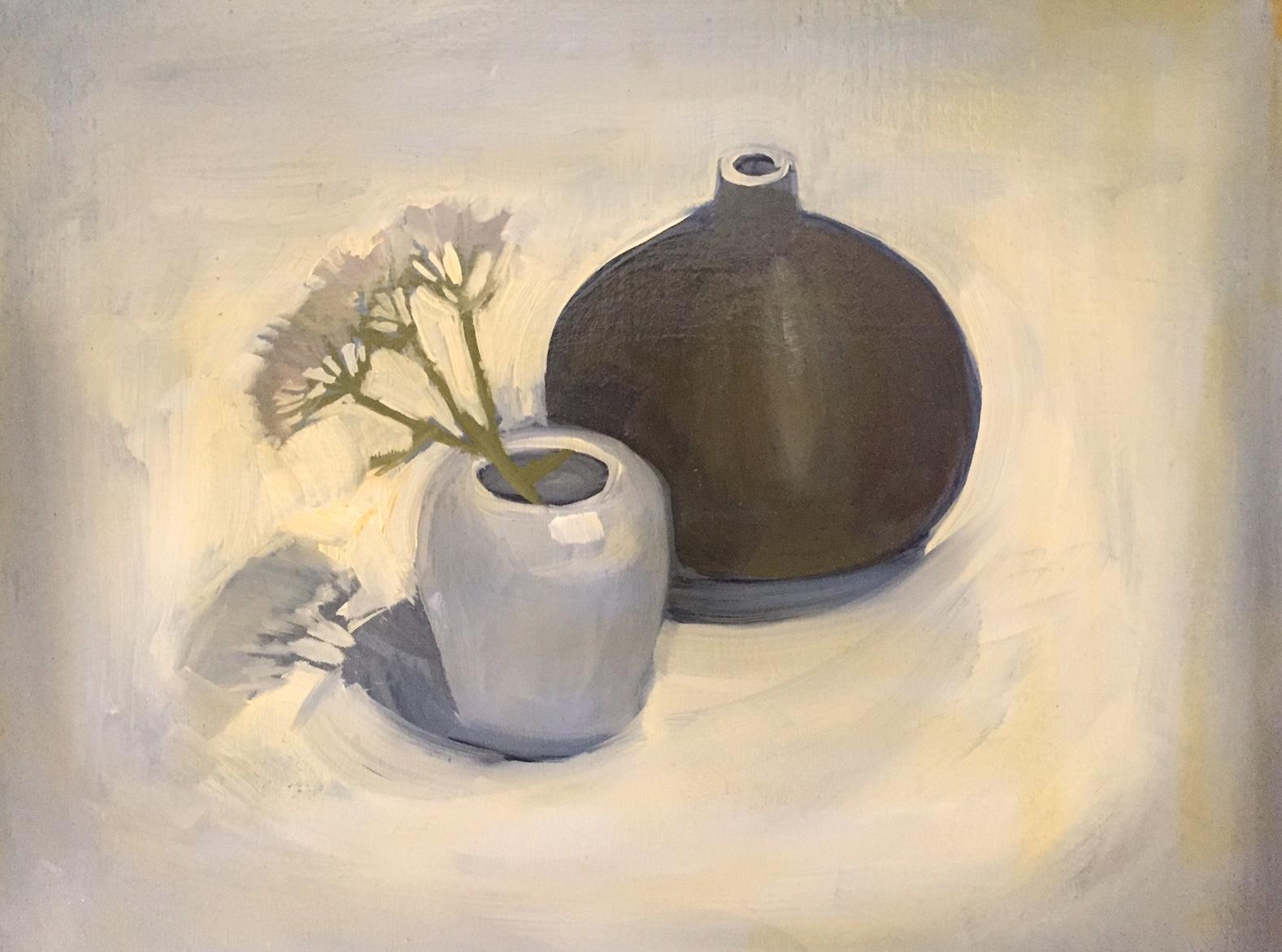 sedum and vase.JPG