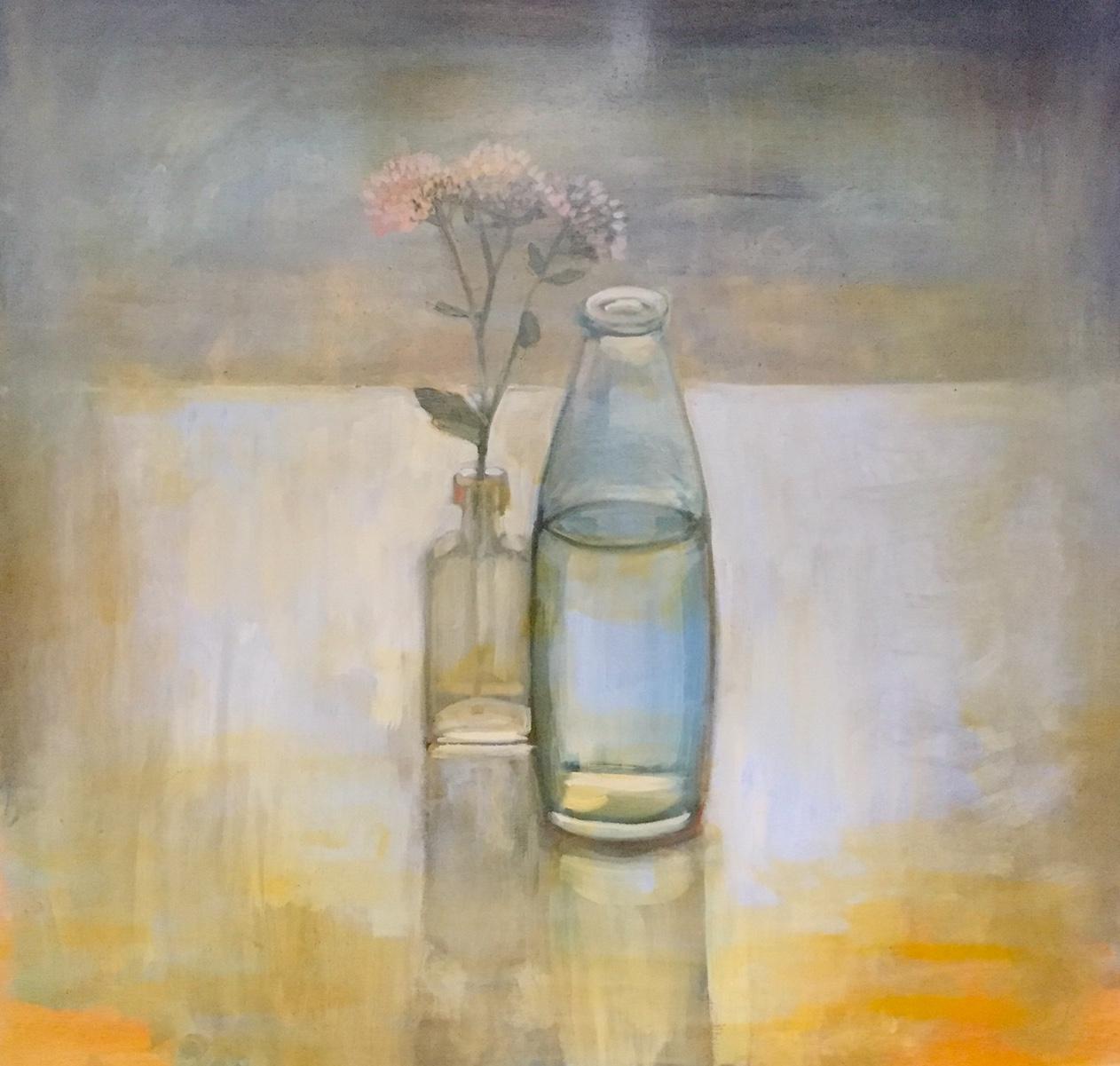 Sedum&Bottle.JPG