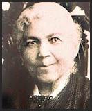 Harriett Jacobs