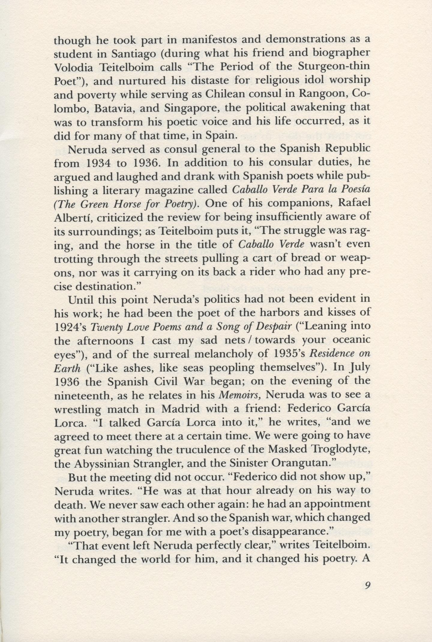 Neruda essay 3.jpeg