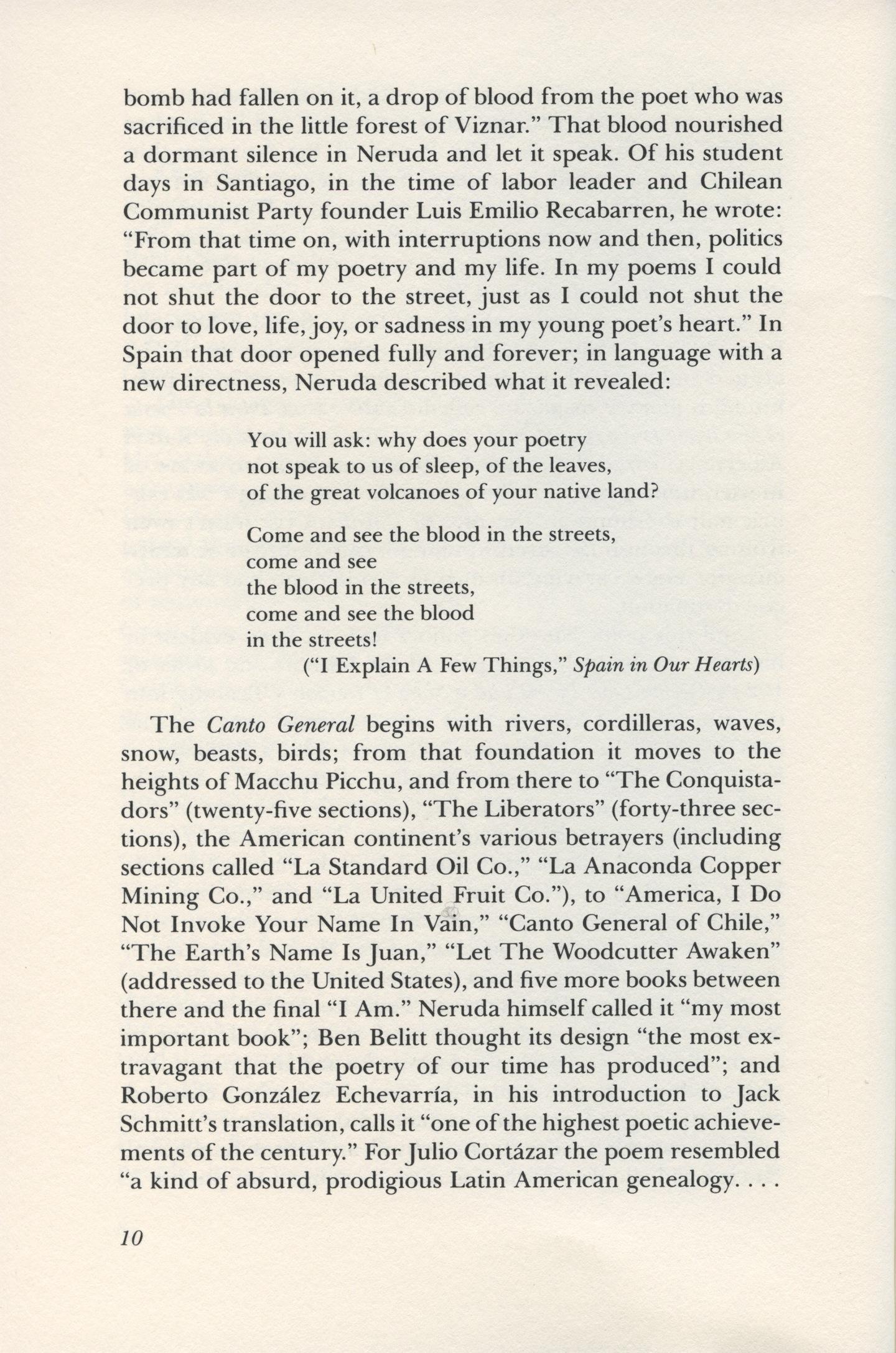 Neruda essay 4.jpeg