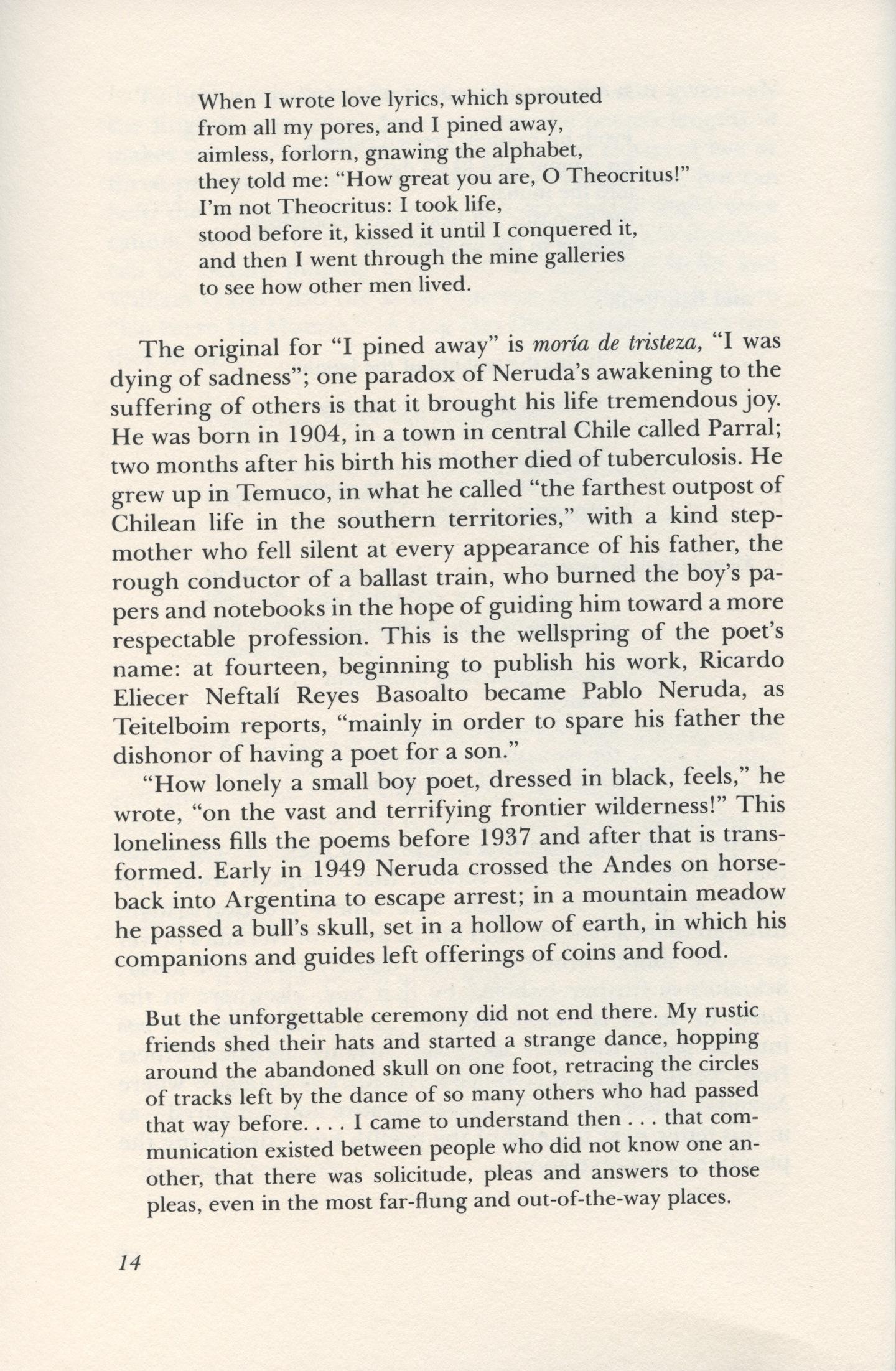 Neruda essay 8.jpeg