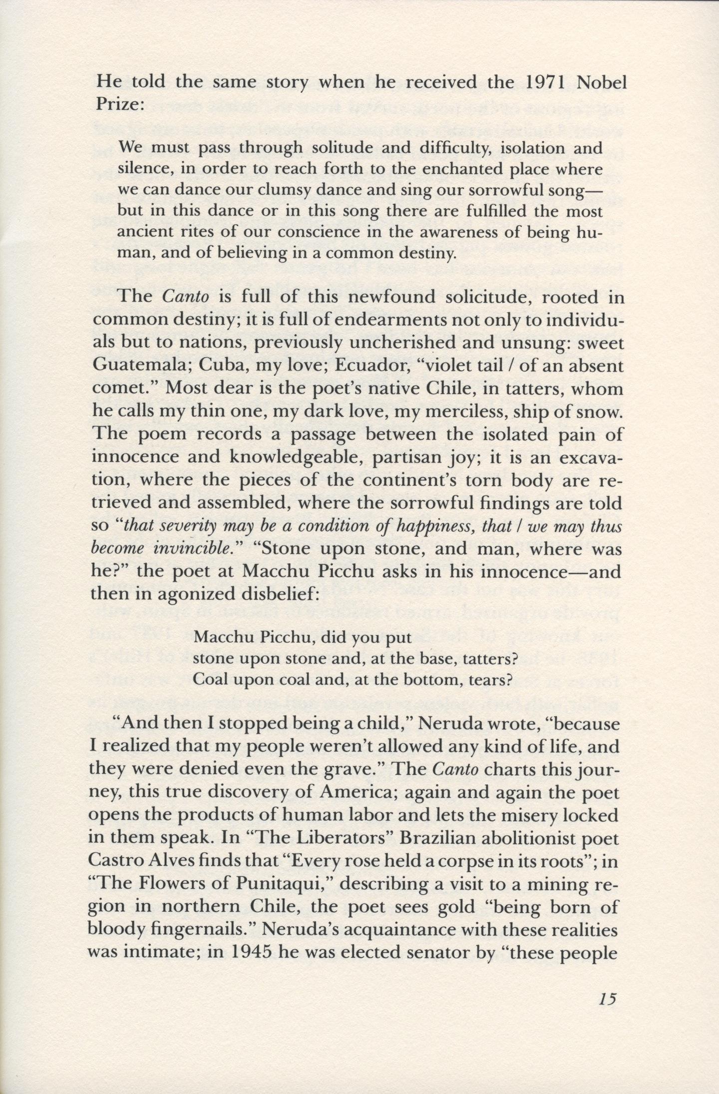 Neruda 9.jpeg