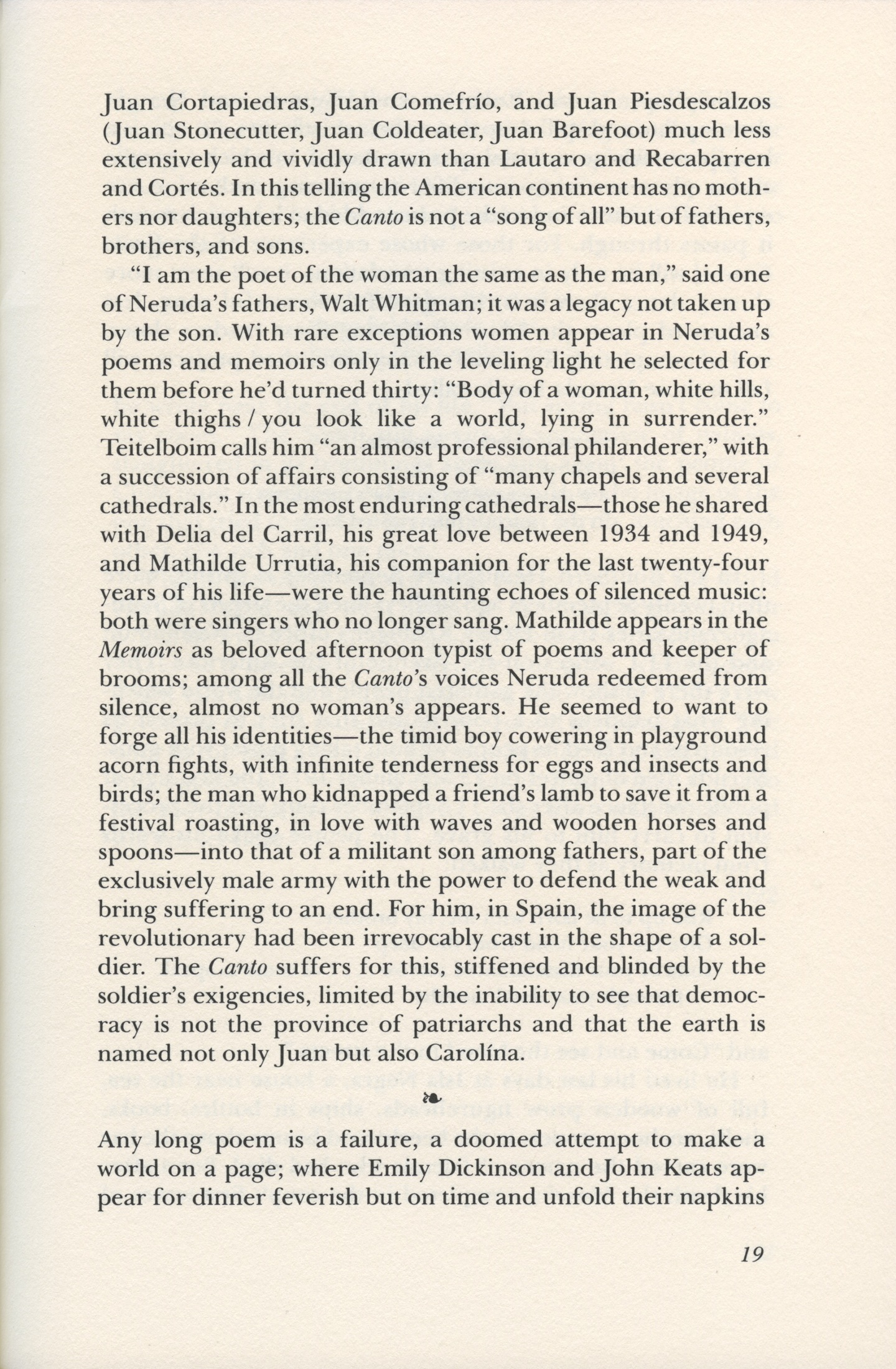 Neruda 13.jpeg